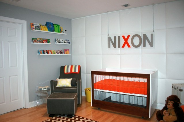 Modern-Boys-Nursery