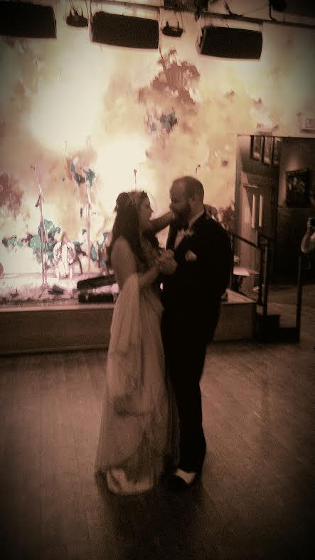 ren wedding2