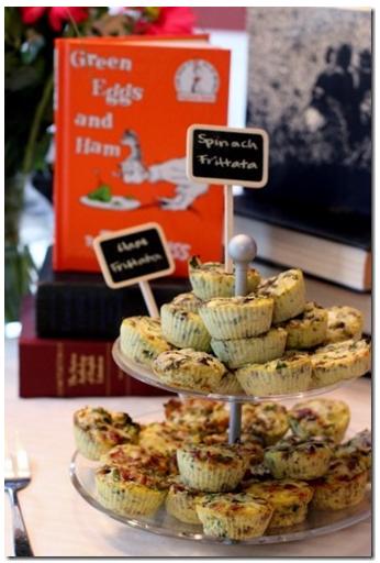 book food 2