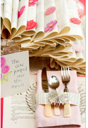 book theme decor 4 - Copy